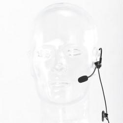 KEN-410-Vokkero-headsetsat