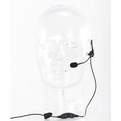 KEN-420-Vokkero-headsetsat