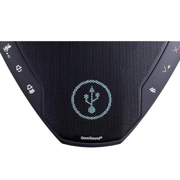 Konftel-Konferenztelefon-Ego-PC-Handy-Bluetooth2