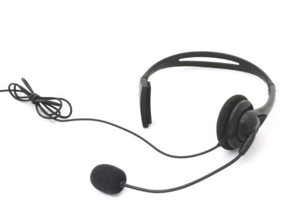 Kopfbuegelheadset-Schaumstoffpolster-mit-Klinke-FA-309-12