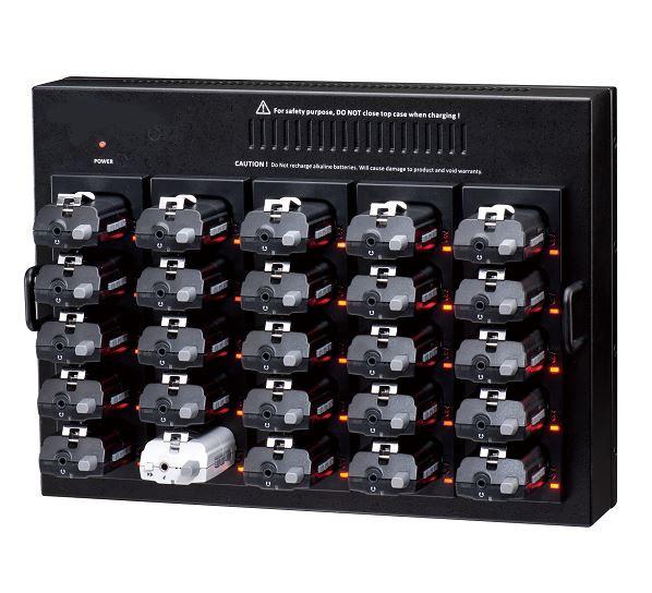 Ladeeinheit-25er-Einschub-TGS40-headsets-at