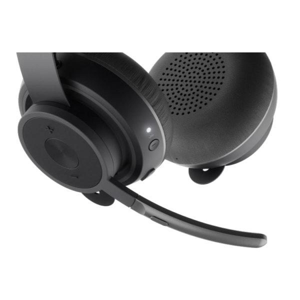 Logitech-Zone-Wireless-PC-Handy-kabellos-doppelseitig-ANC3