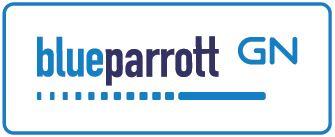 Logo-BlueParrot-GN