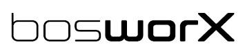 Logo-Bosworx