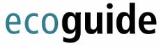 Logo-EcoGuide
