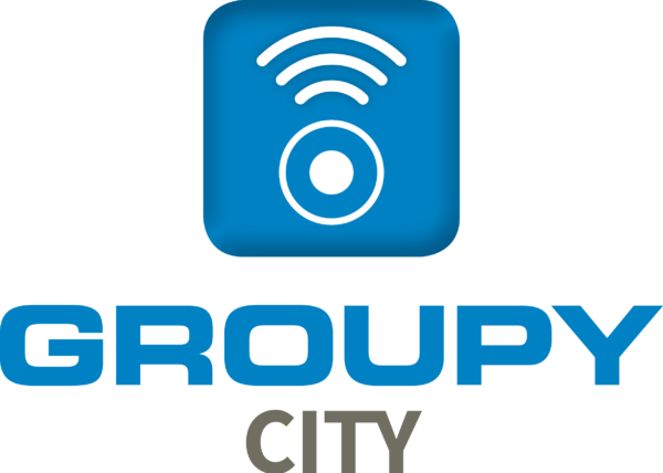 Logo-Groupy-CITY
