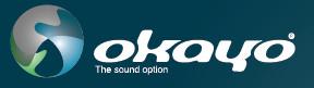 Logo-Okayo