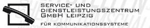 Logo-SDZ-Modicom