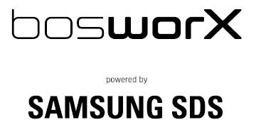 Logo-bosworX-Samsung-SDS
