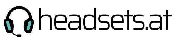 Logo-headsetsat-ST