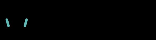 Logo-headsetsat-ST-frei