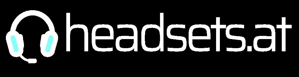 Logo-headsetsat-WT
