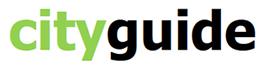 Logo_CityGuide_weiss