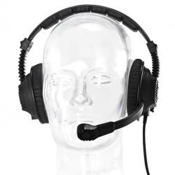 MAE-420-Vokkero-headsetsat