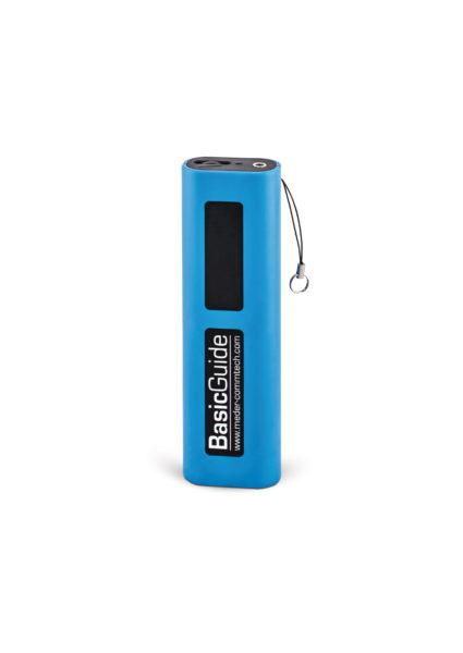 Meder-BasicGuide-Empfaenger-blau