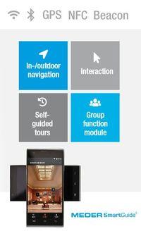 Meder-SmartGuide-navigation