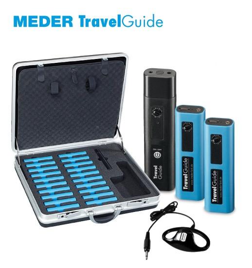 Meder-TravelGuide-Aufbewahrungskoffer-fuer-20-Geraete