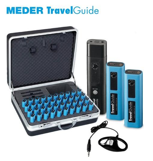 Meder-TravelGuide-Aufbewahrungskoffer-fuer-40-Geraete