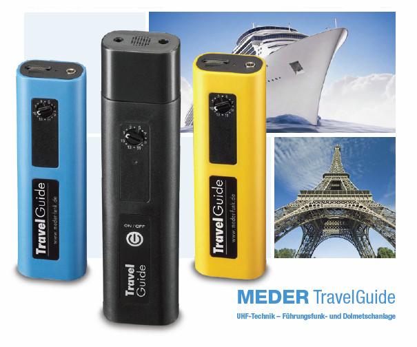 Meder-TravelGuide