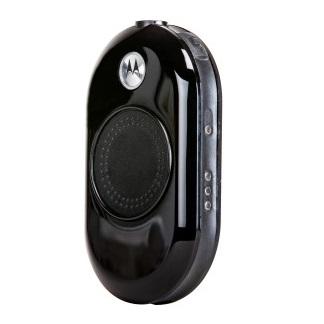 Motorola-Funkgeraet-CLP446-Bluetooth