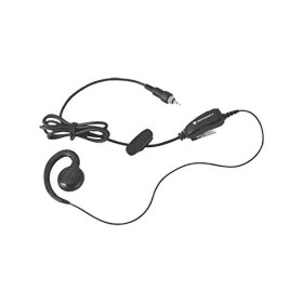 Motorola-Standard-Headset-HKLN4602B