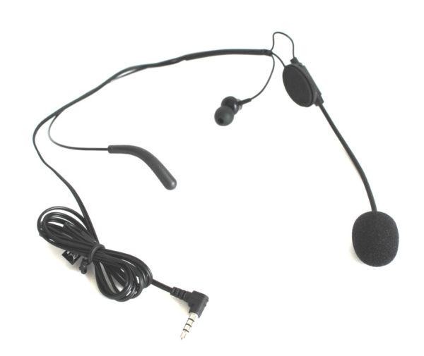 Nackenbuegelheadset-In-Ear-Klinke-FA-309-16-1