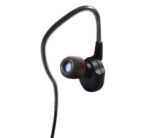Ohrmikrofon-Titan-IE1