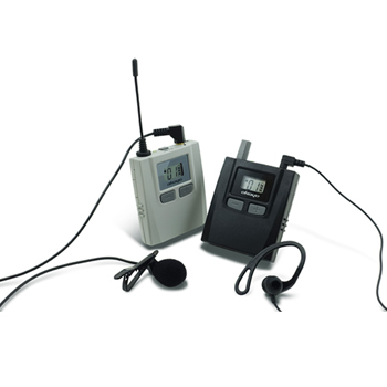 Okayo-Tour-Guide-System-WT-320-WT-350