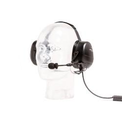 PEL-431-Vokkero-headsetsat