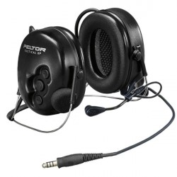 PEL-441-Vokkero-headsetsat
