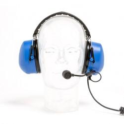 PEL-490-Vokkero-headsetsat