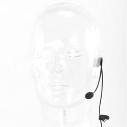PHO-421-Vokkero-headsetsat