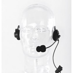 PIR-410-Vokkero-headsetsat
