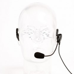 PIR-430-Vokkero-headsetsat