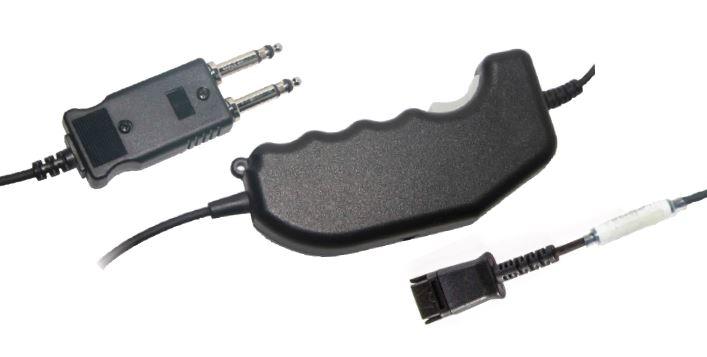 PTT-Sendetaste-QD-Adapter-FAA-PJ7-Connector-headsets_at