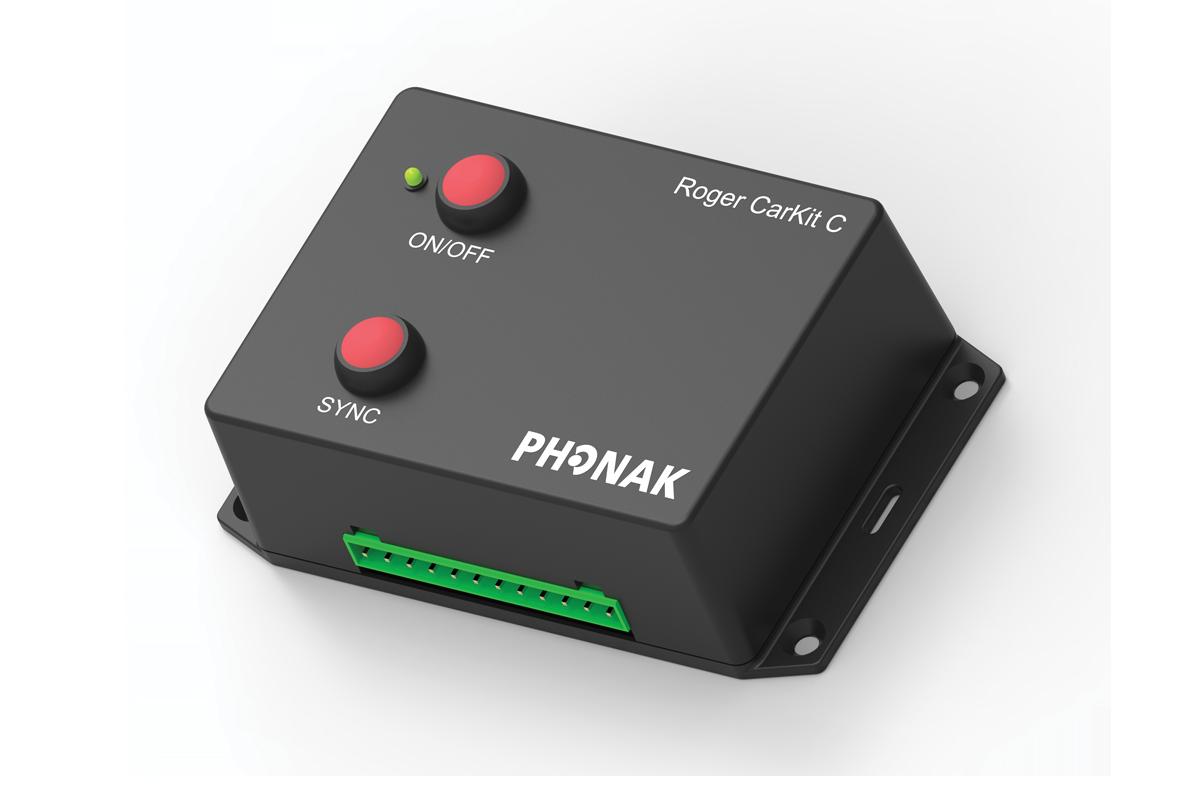 Phonak-Roger-Covert-CarKit-headsets-at