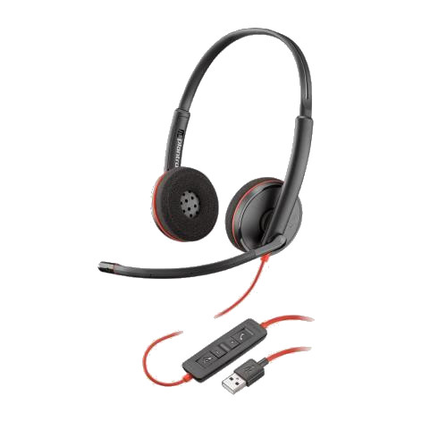 Plantronics-Blackwire-3220-USB-kabelgebunden-doppelseitig2