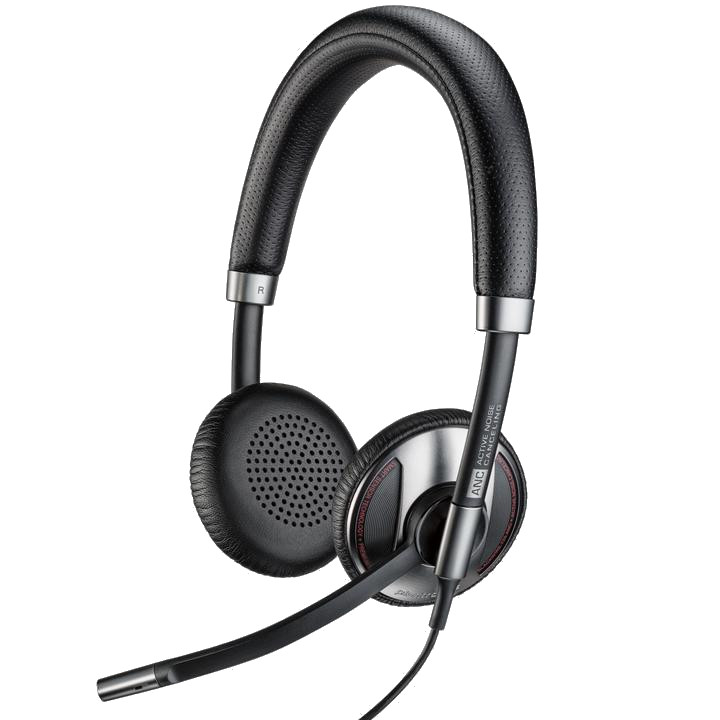 Plantronics-Blackwire-725-M-USB-kabelgebunden-doppelseitig2