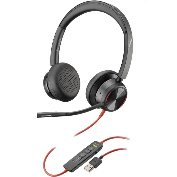 Plantronics-Blackwire-8225-ANC-USB-kabelgebunden-doppelseitig