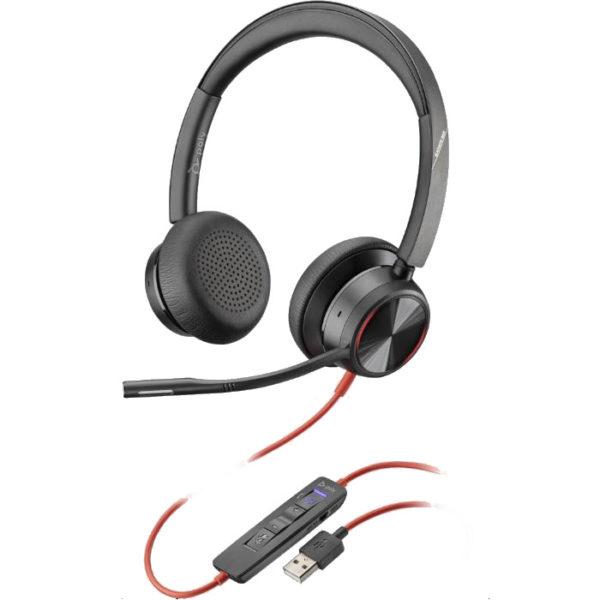 Plantronics-Blackwire-8225-ANC-USB-kabelgebunden-doppelseitig3