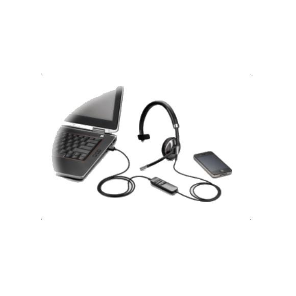 Plantronics-Blackwire710-M-Bluetooth-USB-drahtlos-einseitig2
