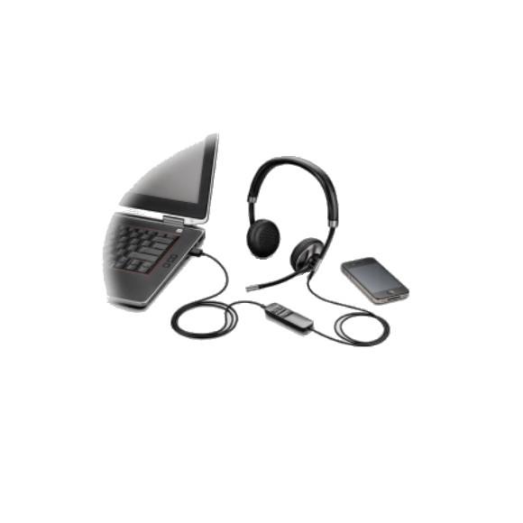 Plantronics-Blackwire720-M-Bluetooth-USB-drahtlos-doppelseitig2