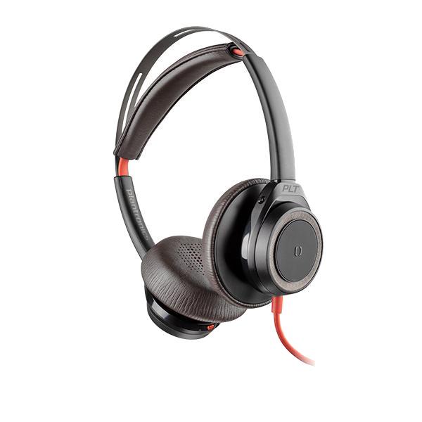 Plantronics-Blackwire7225-USB-kabelgebunden-doppelseitig