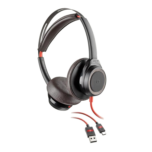 Plantronics-Blackwire7225-USB-kabelgebunden-doppelseitig3
