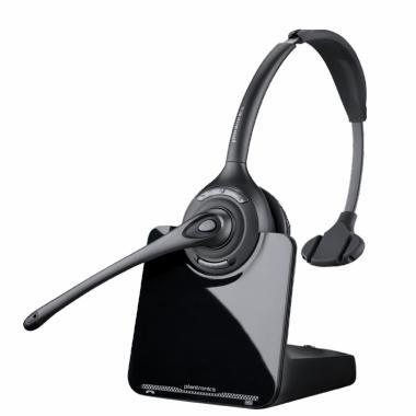 Plantronics-CS-510-Telefon-drahtlos-einseitig