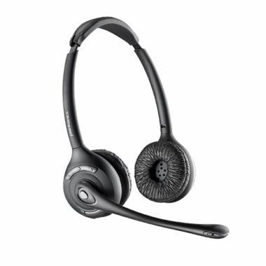 Plantronics-CS-520-Telefon-drahtlos-doppelseitig-2