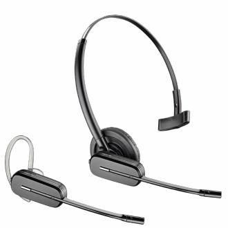 Plantronics-CS-540-Telefon-drahtlos-konvertibel-3