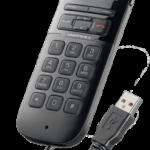 Plantronics-Calisto-240-USB-Hoerer