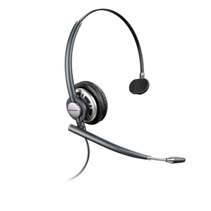 Plantronics-EncorePro-HW710-Telefon-kabelgebunden-einseitig
