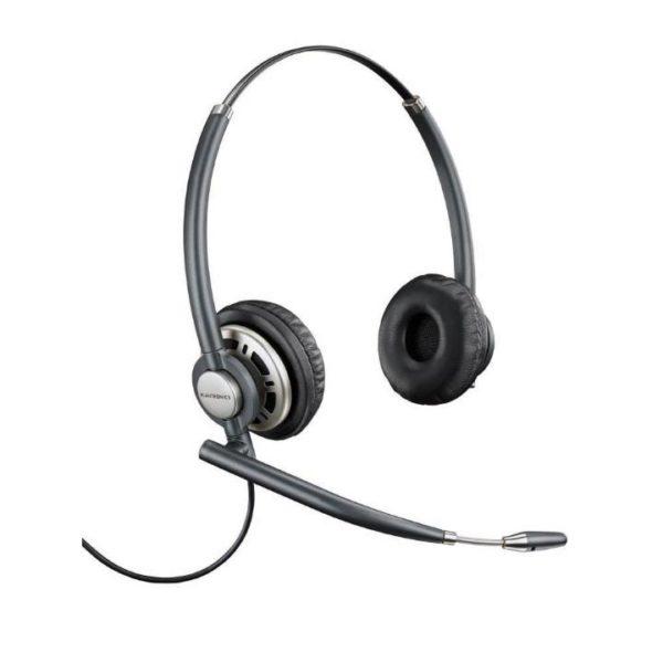 Plantronics-EncorePro-HW720-Telefon-kabelgebunden-doppelseitig